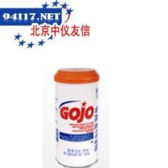 橙味清洁剂,18.5oz3M橙香清洁剂524g