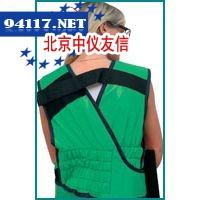 无铅防护服GB02
