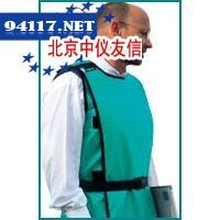 无铅防护服GB01