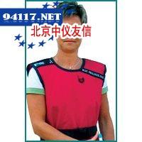 无铅防护服GB03