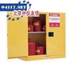 WAL0110SYSBEL安全柜配套层板配套110加仑安全柜