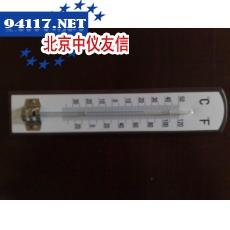 1313/1314温度表