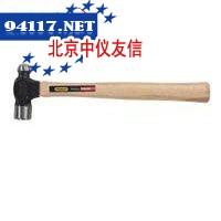 木柄锤12oz