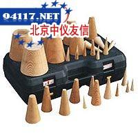 KJ-2嵌入式木楔堵漏器