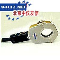 标准型封闭式焊钳