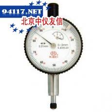 SMZ-10XF测微目镜
