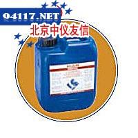 标准焊接用焊炬
