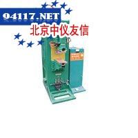 气动电容贮能点焊机