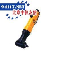 气动螺丝起子AT-4067