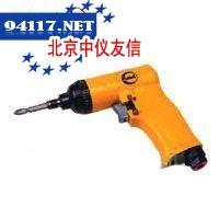 气动螺丝起子AT-4068
