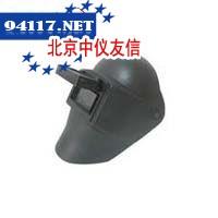 氩弧焊电焊面罩