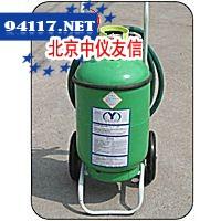 氯气捕消器