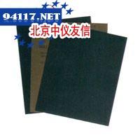 734,P8003M734水砂纸粒度:800