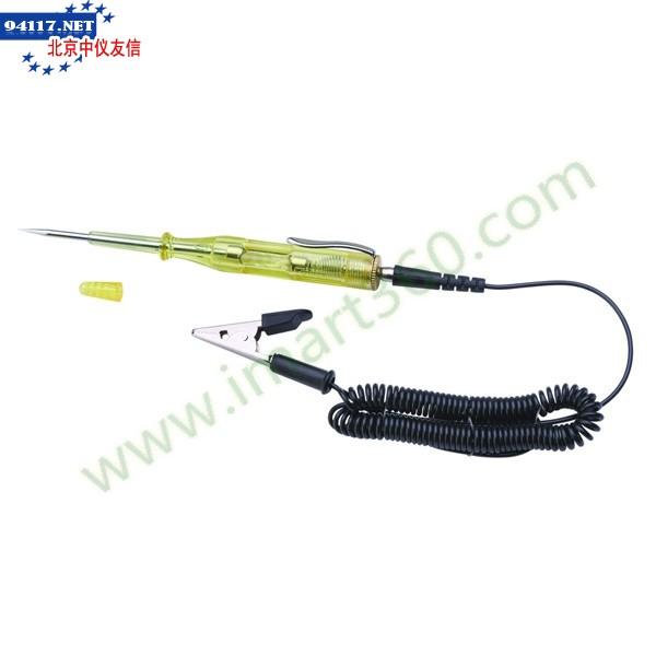 AR030004汽车测电笔