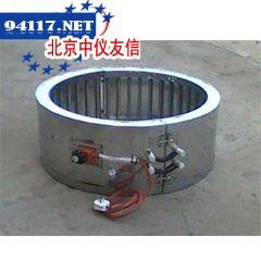 油桶加热器(200L)200L,250×1740/mm