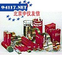 油气管线向下立焊纤维素电焊条、耐大气腐蚀钢电焊条