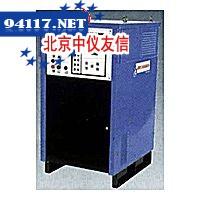 法国SAF等离子焊接系统