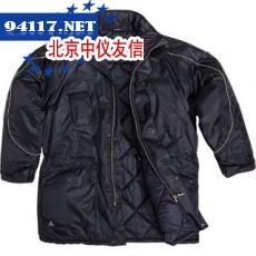 405321防寒工作服