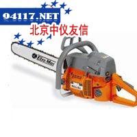 消防抢险救生充气垫48平方米