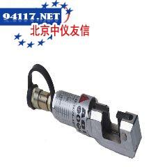 液压速断器