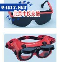 焊接防护镜及活动式焊接防护镜