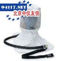 特卫强供气型罩式呼吸器