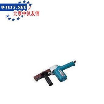 电动绝缘打磨机J1800