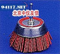 研磨丝杆碗刷