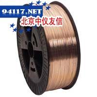 硅青铜(C65600)