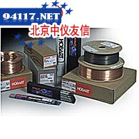 纤维素与低合金钢焊条