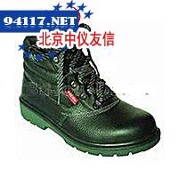 经济系列安全鞋