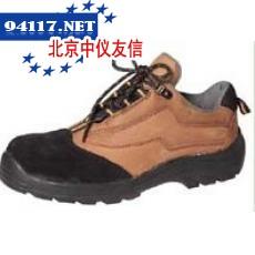 BC0828102-35SPERIANGRANT 防刺穿安全鞋35码