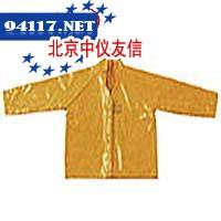 绝缘衣US-126-02