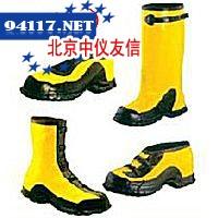 绝缘鞋套(靴)1