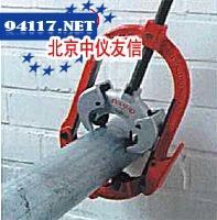 424-S绞接式管割刀