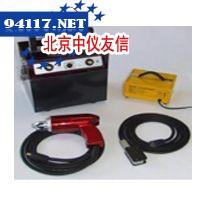 自动引线焊接机