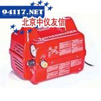 自吸式电动测试泵