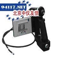 视频软管内窥镜QN-777