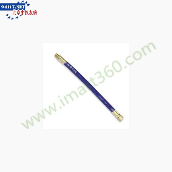 AST3501-T1-D2410.4英寸PROFACE触摸屏AST3501-T1-D24