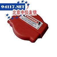 65560BRADY阀门安全锁具适用25.4mm-76.2mm轮阀