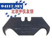4860/18/8钩型十字夹 钢质 最大夹口跨度13mm 螺纹M8