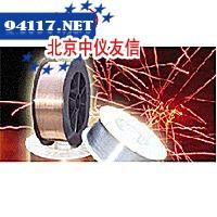 铝焊丝、焊条