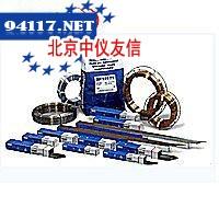 镍基合金,铸铁,铜,铝焊条和焊丝