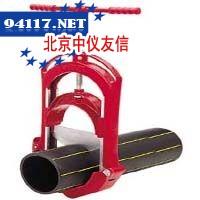 闸刀式切管器2115