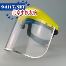 防护面罩WH014