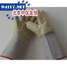 防液氮低温手套
