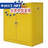 防爆化学品储存柜
