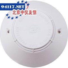 JTGB-HW-GS红外光束感烟探测器