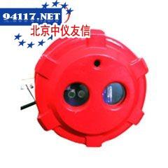 JTGB-HW/ZW-BK53Ex/IR&UV隔爆型红紫外复合火焰探测器