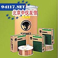高丽熔接棒表面耐磨堆焊用焊接材料